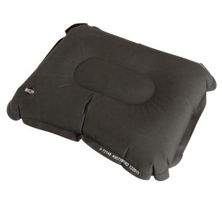 Quechua Ultralight Inflatable Travel Pillow