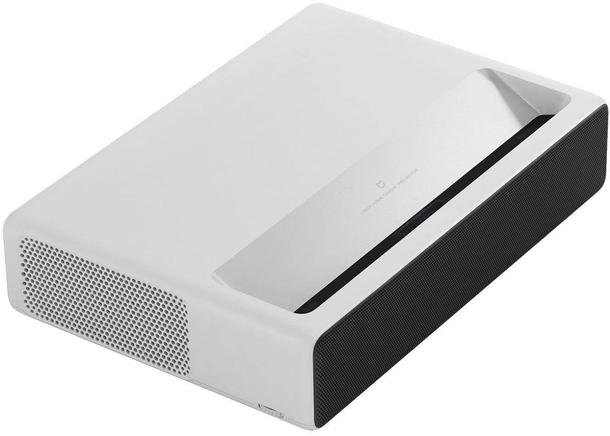 https://dfxqtqxztmxwe.cloudfront.net/images/article/xiaomi/XIAOMILASER/mi-laser-projector_5bcdc92518fad_1200.jpg