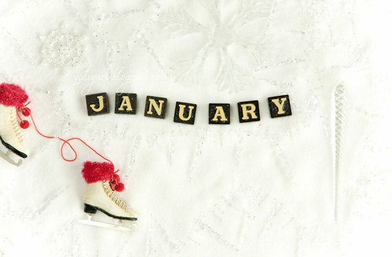 January 2014 Horoscope