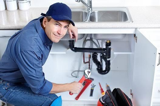 5 ชุดประแจ คุณภาพ เพื่องานซ่อมแซมในบ้านสำหรับคุณผู้ชาย !6