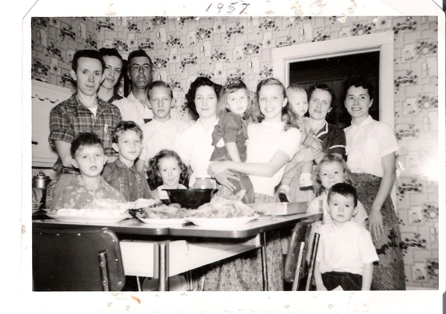 Thanksgiving 1957.jpg