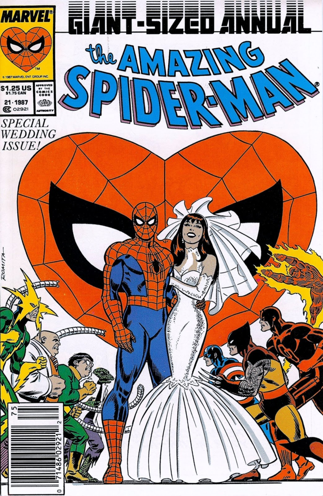 amazing-spider-man-21-giant-size-annual-wedding-issue-costume-and-villains-variant_22275201.jpeg
