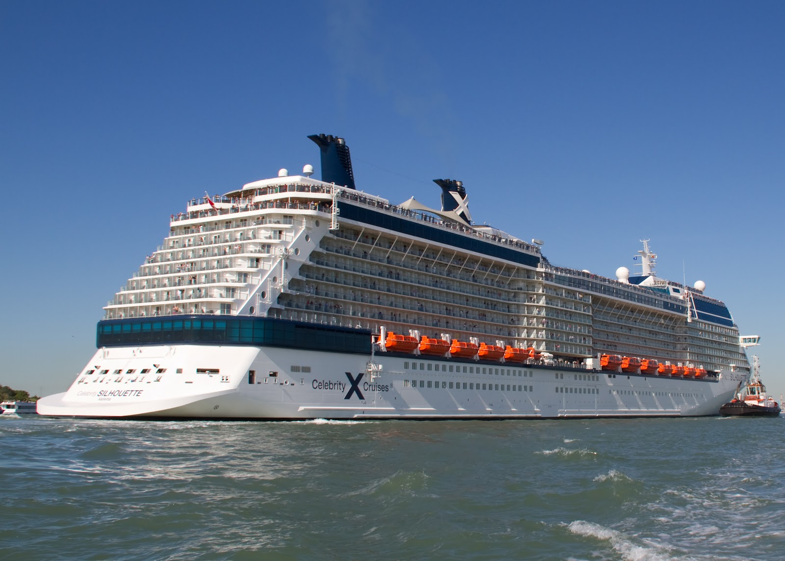 Do Cruises Live Up to the Hype?