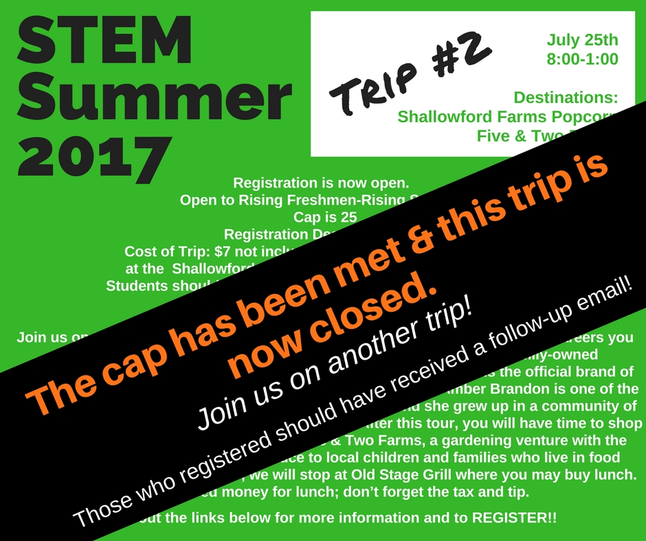 STEM Summer 2017-5.jpg