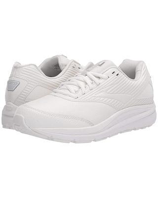 C:\Users\dell\Desktop\brooks-addiction-walker-2-white-white-womens-walking-shoes.jpg