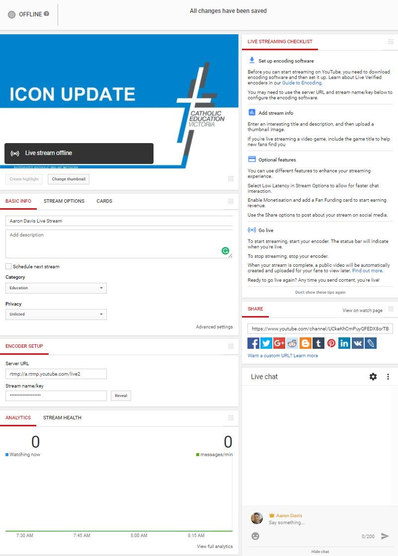 YouTube Customise Live Stream Now Encoder.jpg