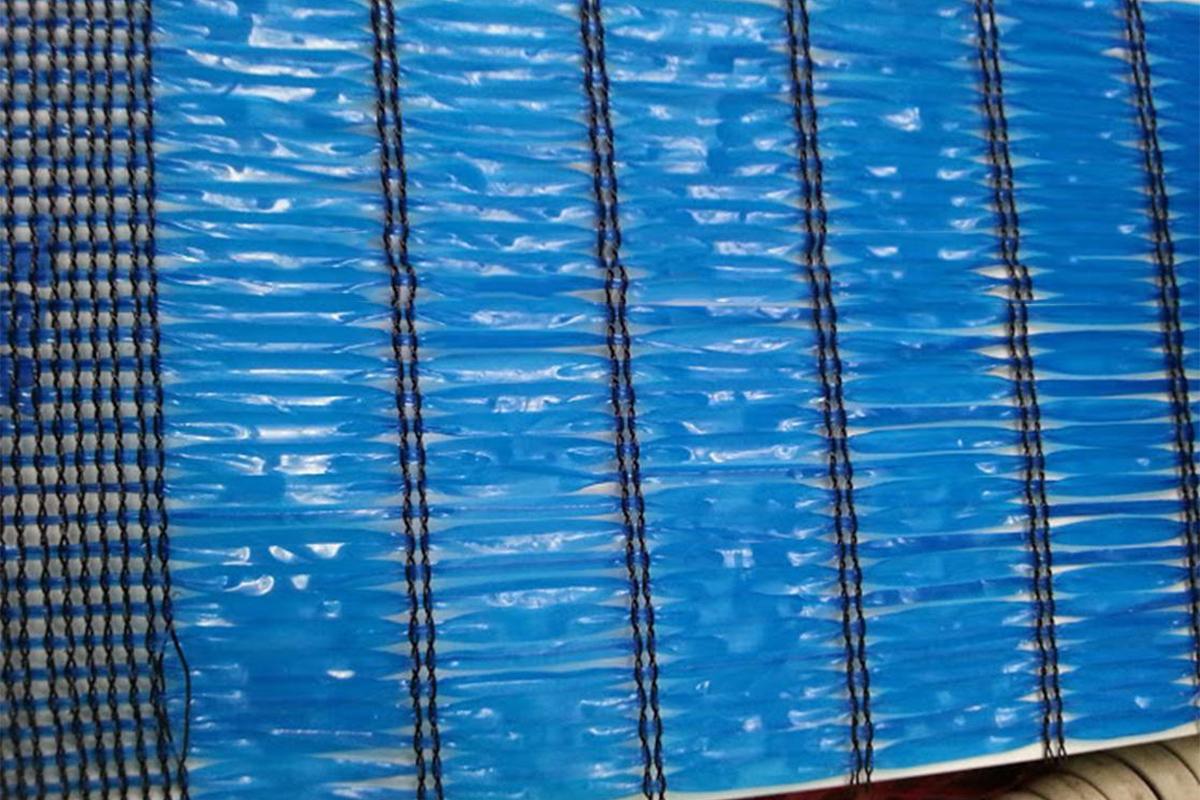 Kết quả hình ảnh cho Lưới che nắng thái lan