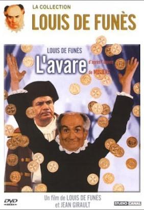 LAVARE DE GRATUITEMENT COMPLET TÉLÉCHARGER LOUIS FILM FUNES