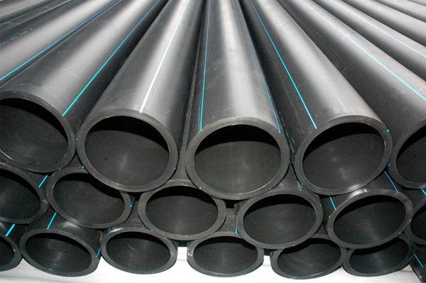 Nhựa HDPE là gì
