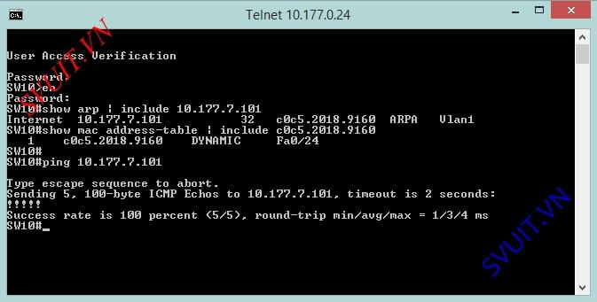 tim thu tu port switch cisco khi biet ip client(4)