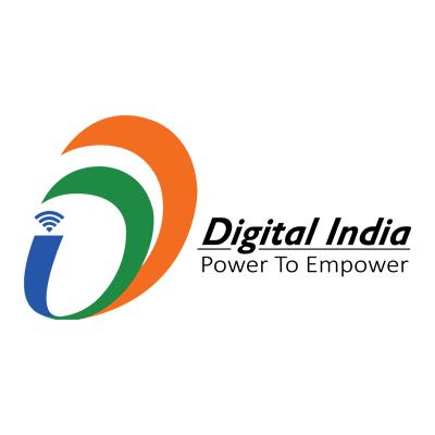 digital india.png