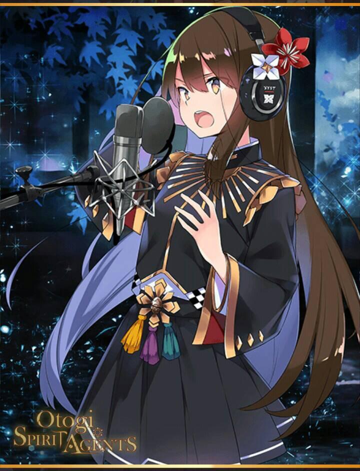 Kino Tsurayuki