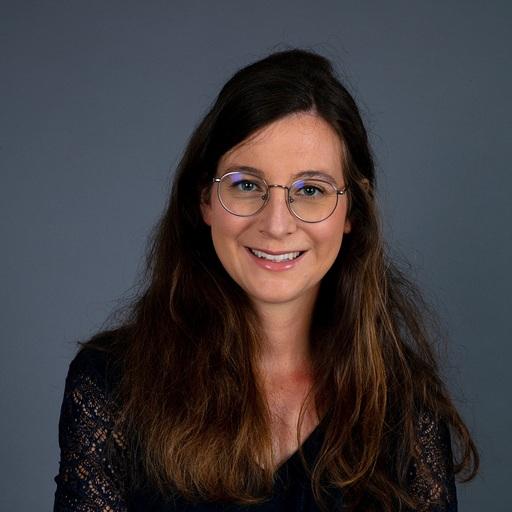 Marie Thiebault 3YOURMIND