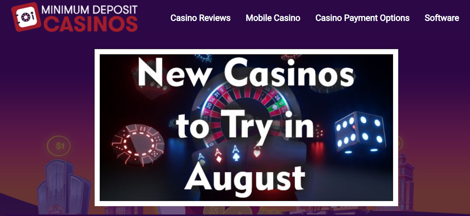 Five Things to Keep in Mind to Play Casino Games Safely