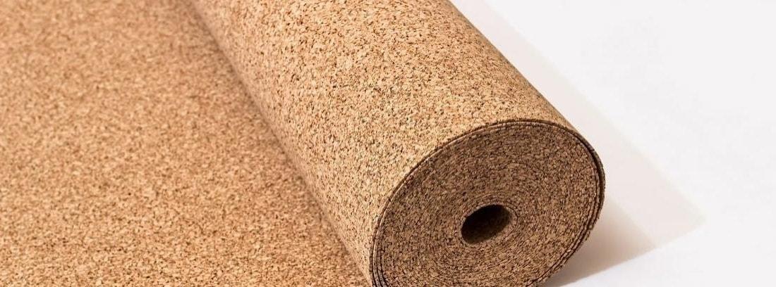 corcho-aislante-bioconstruccion-materiales-casas-ecologicas
