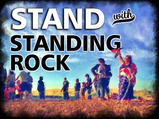 Ken Ross Standing Rock banner.jpg