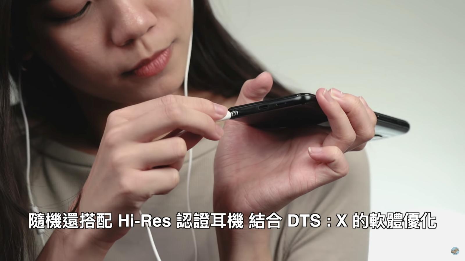 ZenFone 6 使用六個月心得 - 9