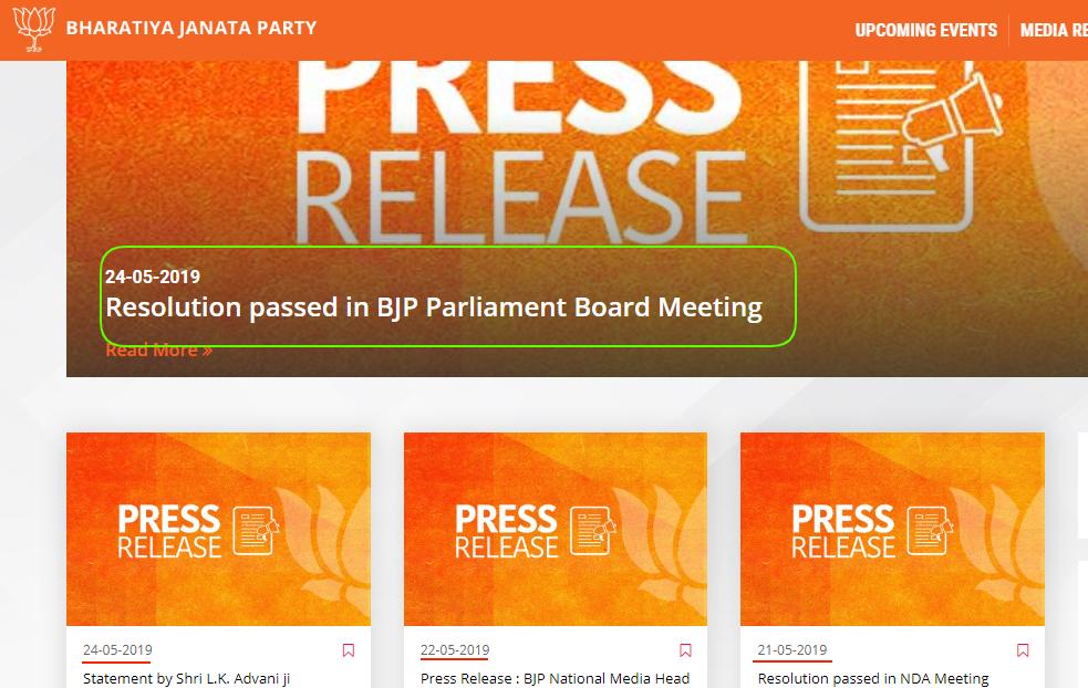 BJP 2.png