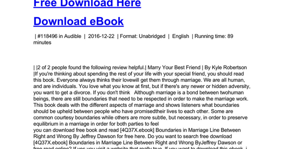 Ebooks mobile phones free download the one-minute counselortm for.