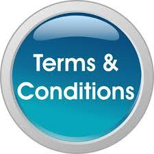 Image result for warranty terms and condition