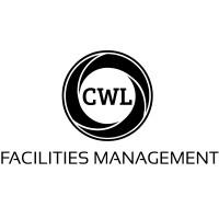 CWL Facilities Management