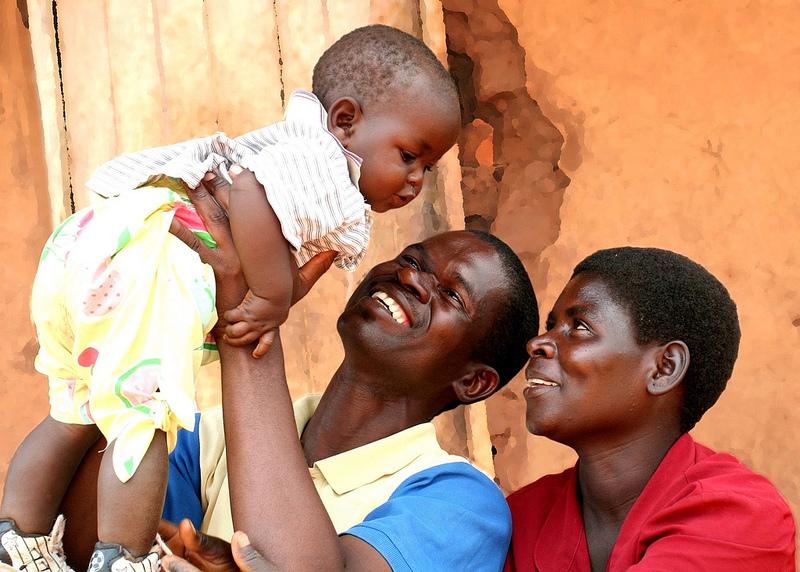 malawi family.jpg