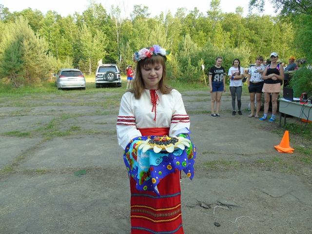 http://ivanovka-dosaaf.ru/images/dsc02347.jpg