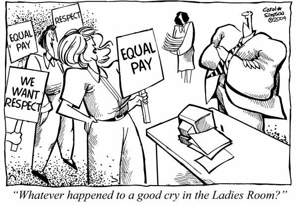 the issue of sexism and gender inequality in society The term gender discrimination has been widely known in human history but not until the  gender discrimination, gender inequality, gender  in that society,.