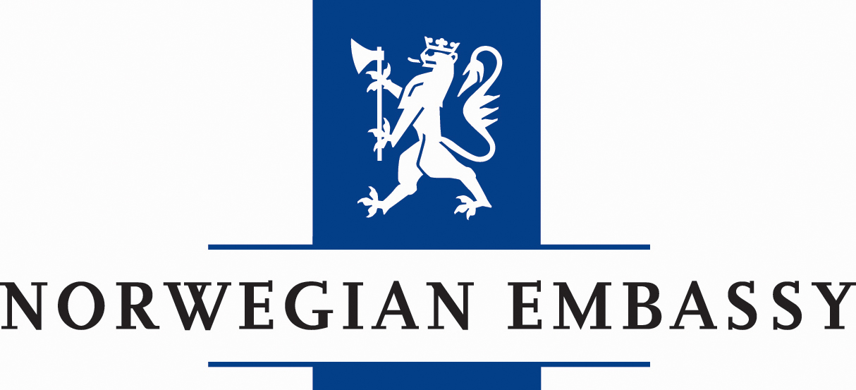 logo embassy of norway.jpg