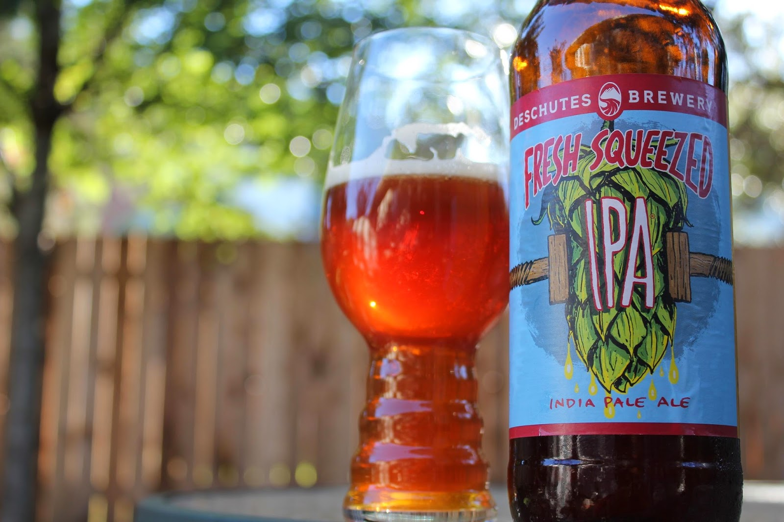 Deschutes Fresh Squeezed IPA label S.jpg
