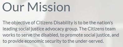 CitizenDisability Image.jpg