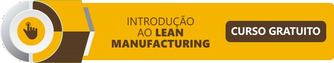 folha de verificacao: curso lean introdutorio gratuito