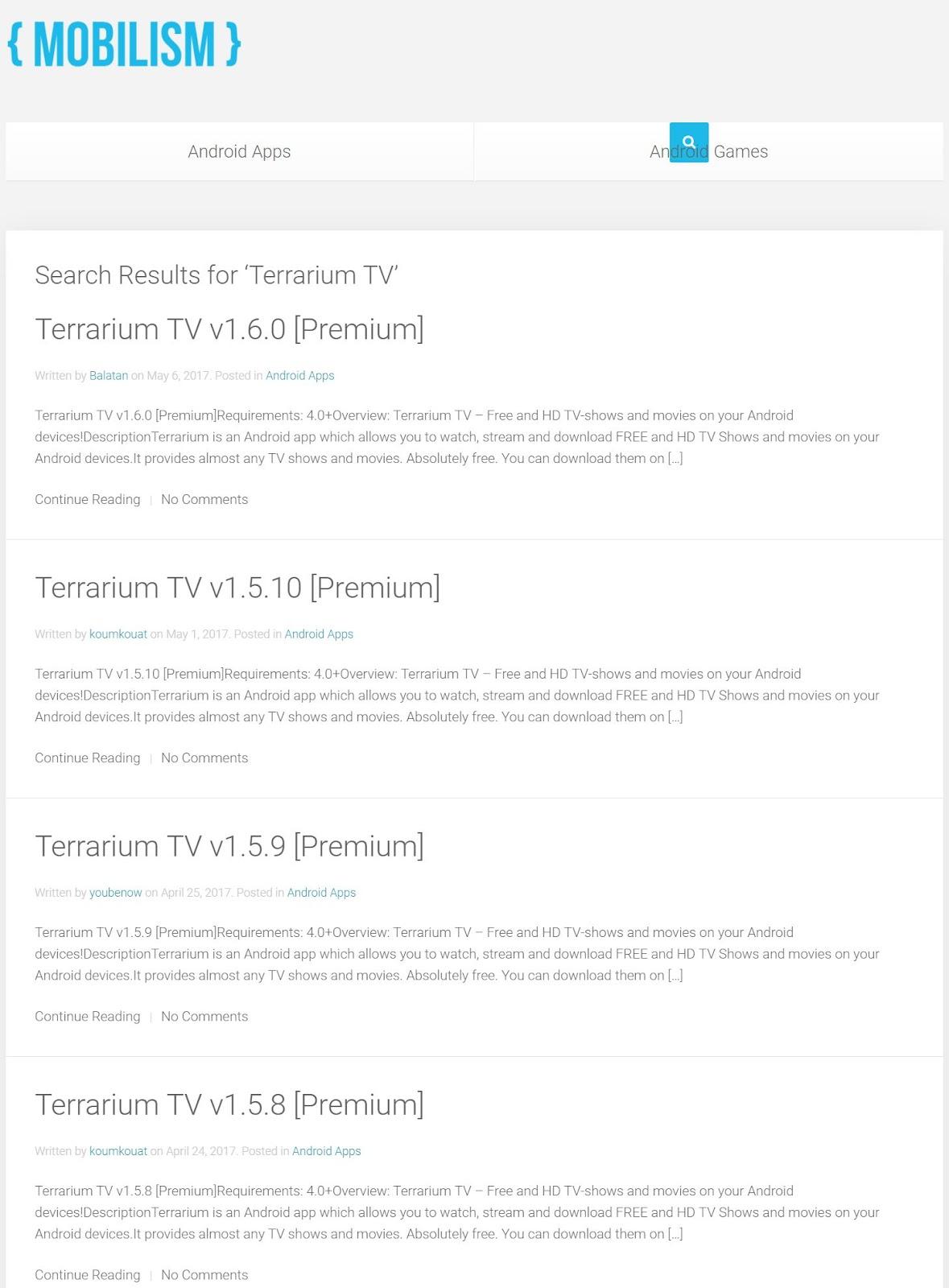 Terrarium TV » Search.jpg