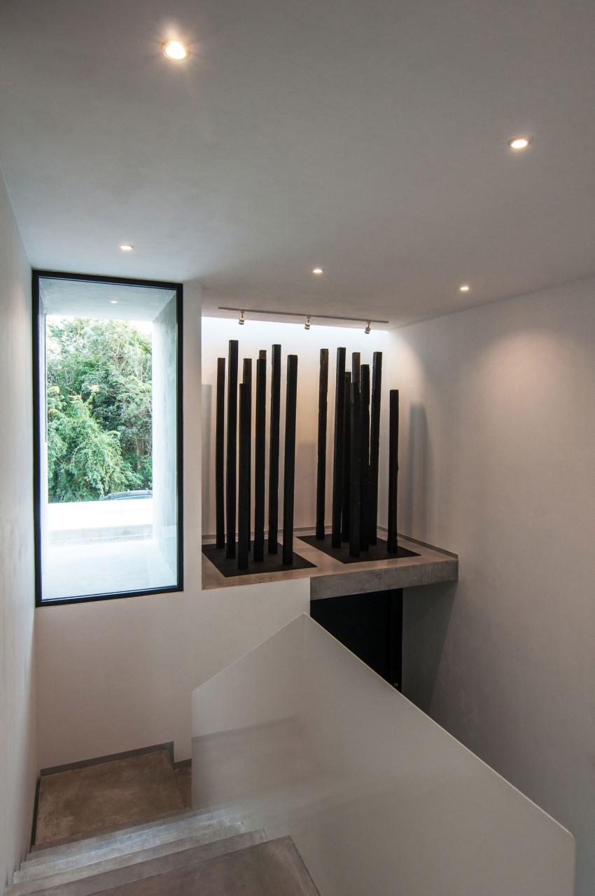Garcias Casa de Arquitectos calientes (16)