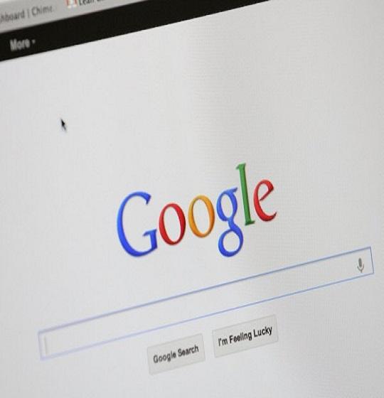 Kho lưu trữ thông tin khổng lồ của Google chắc chắn sẽ rất hữu ích