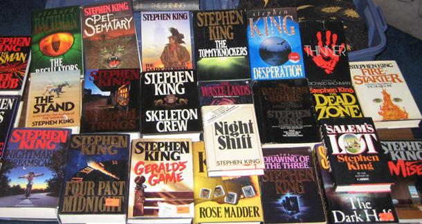 stephen-king-collection.jpg