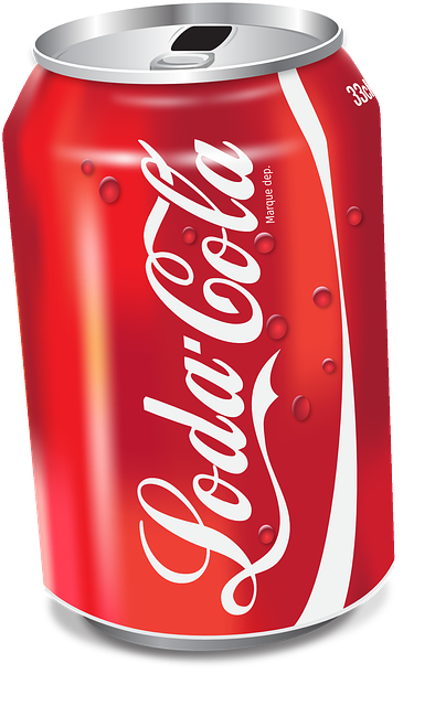 C:\Users\EQUIPO\Downloads\coca-cola-443123_640.png
