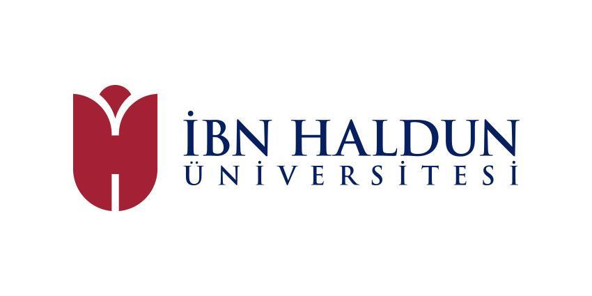 Image result for ihu logo