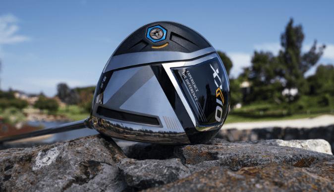 Với gậy XXIO Eleven, việc chơi Golf sẽ trở nên dễ dàng và thú vị hơn nhiều