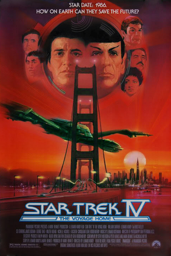 star-trek-iv-the-voyage-home-poster.jpg