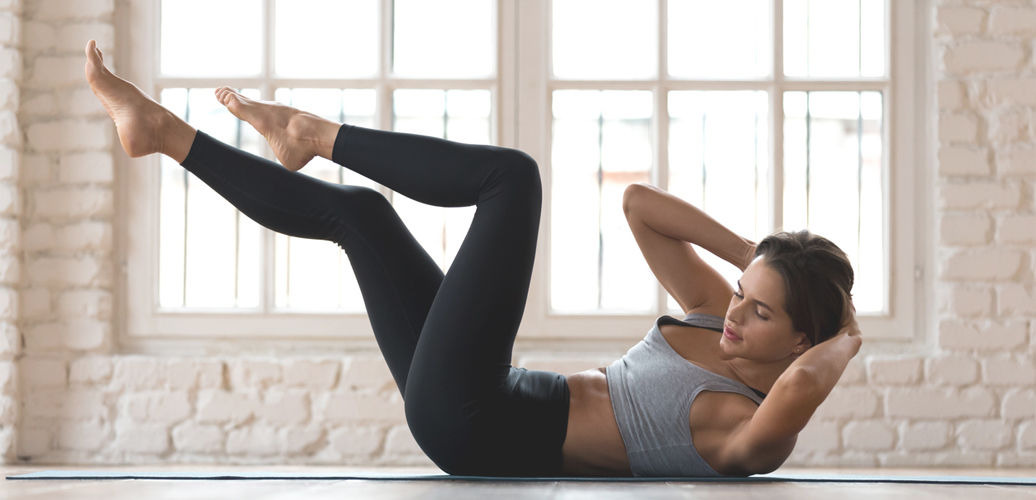How Does Pilates Work And Who Need It The Most