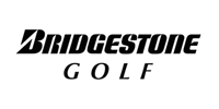 http://www.hgc.co.nz/wp-content/uploads/2017/09/bridgestone-logo.png