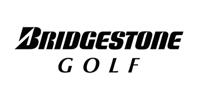 http://www.hgc.co.nz/wp-content/uploads/2017/09/bridgestone-logo.png
