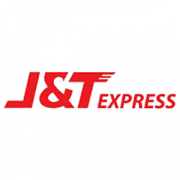 วิธีเช็คพัสดุ Kerry Express บนเว็บไซต์และบน Application มือถือ 11