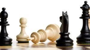 шахи2.jpg