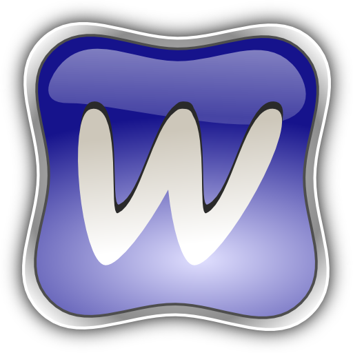 WebMaster's HTML Editor Lite – Apps on Google Play