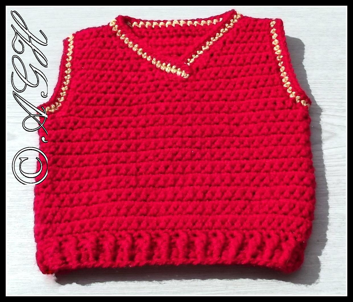 red v neck 6_12b.jpg