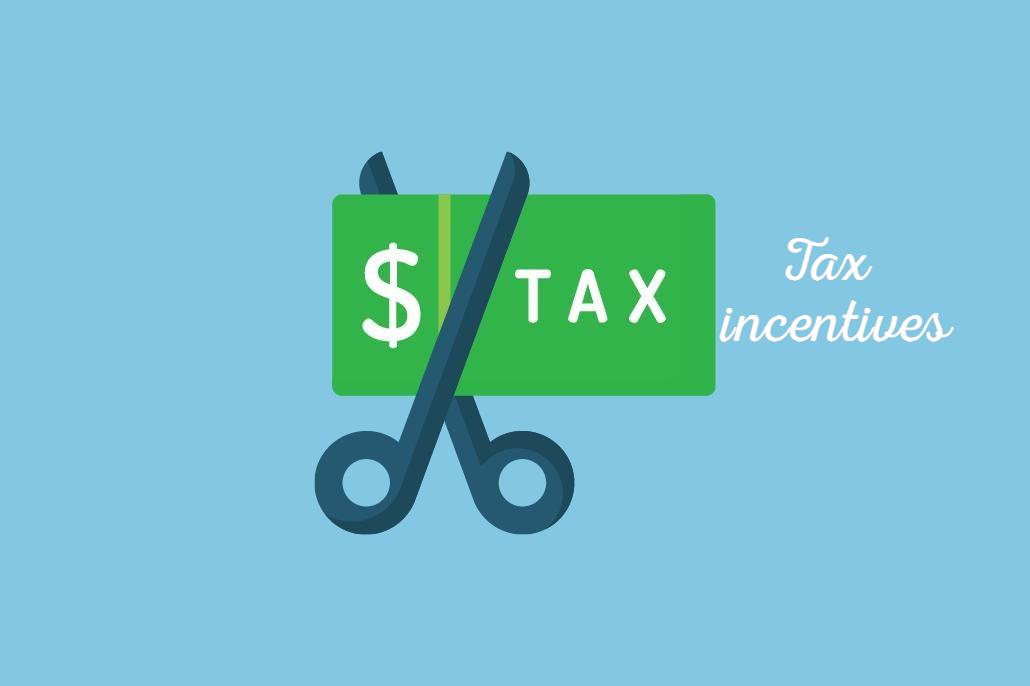 Tìm hiểu về những ưu đãi thuế khu công nghiệp cho các doanh nghiệp