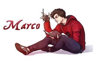 Firma Marco.jpg