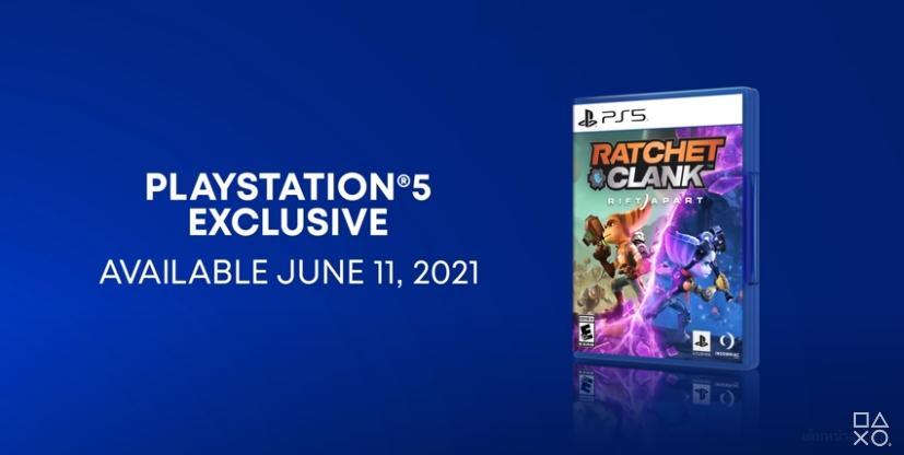 """รีวิวเกม """"Ratchet And Clank: Rift Apart"""" บนเครื่อง PlayStation 5 ที่ได้รับคำชมและกำลังมาแรงเป็นอย่างมากในตอนนี้ ! 11"""
